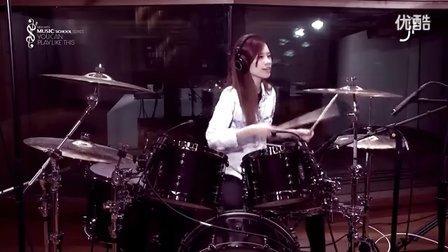 陈曼青+新創藝线上音樂教室2