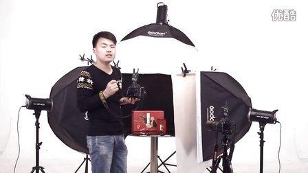【盈美摄影培训】淘宝摄影课程第六讲相机的设置尼康篇