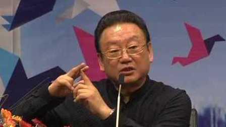 蒋大为声乐讲座(上)声乐教学声乐培训声乐入门声乐课堂