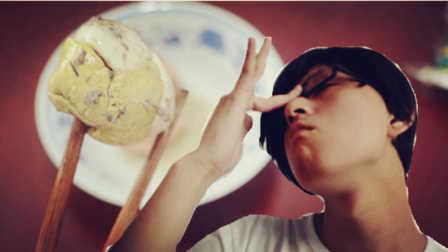 不作会死 2016:鸡胚蛋到底有多好吃 广东人钟情这个是有原因的 55        7.8