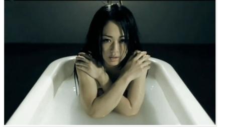 苍井空陈冠希有望合作新电影,赤裸特工3,王晶导演,男女主演非他俩莫属