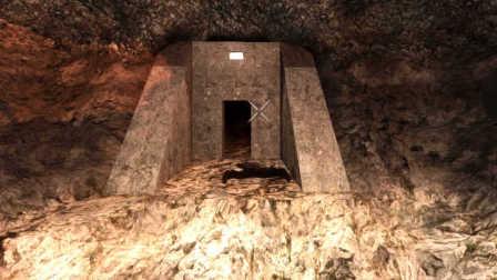 【舍长制造】住在山洞里的死宅?——七日杀A14.7 试玩(上)