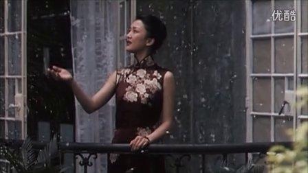 张信哲 - 究竟 -《烟雨红颜 (停车暂借问)》片尾曲 - 2001