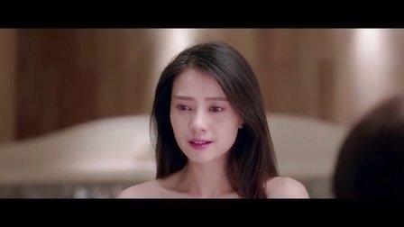 超唯美浪漫的爱情MV,看完整个人都哭啦