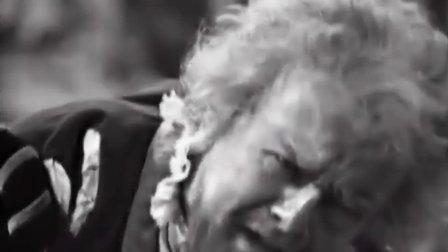 1965年提托·戈比(Tito Gobbi) 演唱威尔第歌剧《弄臣》(Rigoletto)