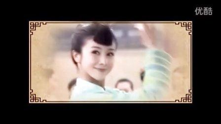倾国倾城!刘诗诗 佟丽娅 林心如 董洁着古装跳舞 美若天仙!