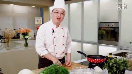 三分钟学做菜:台式萝卜糕家常菜谱大全 简单易学做菜视频家常美食大全 美食做菜视频_菜谱大全