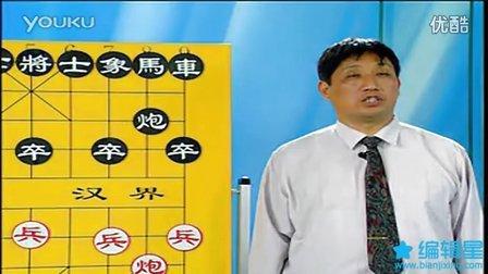 柳大华象棋讲座-象棋讲座视频,中国象棋全套视频教程
