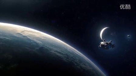 Anno 2205 纪元2205《美丽新世界 2205》 预告片 宣传片 中文字幕