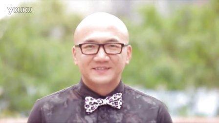 珠江频道《百万挑战》细龟独行侠首秀