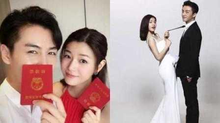 飞碟头条:沈佳宜都结婚了,你的初恋在哪儿?
