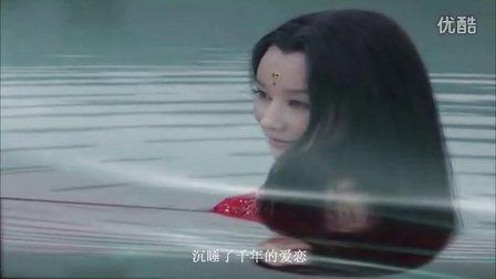 刘子豪&范潇文 千年的爱恋 电视剧《碧波仙子》主题曲