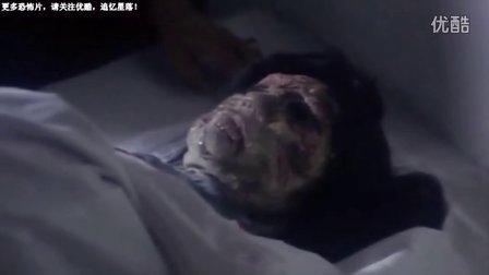 【邵氏恐怖片】棺材降 国语