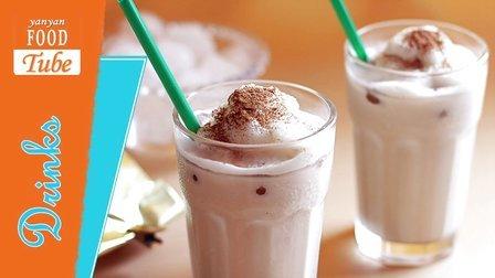 冰咖啡 61