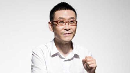 一刻Talks 中国人不能好好欣赏当代艺术?因为科学教育的缺失