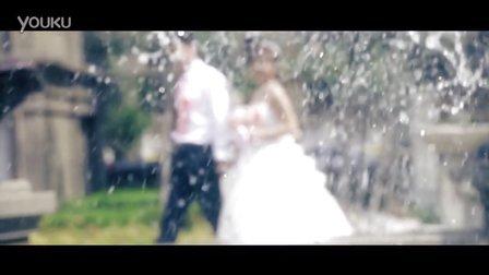 PCHENGRONG & WN · 婚礼电影