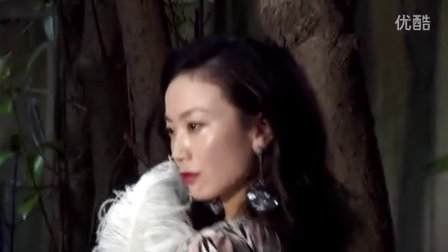 Ling类Girl 美貌易逝,恶名远扬