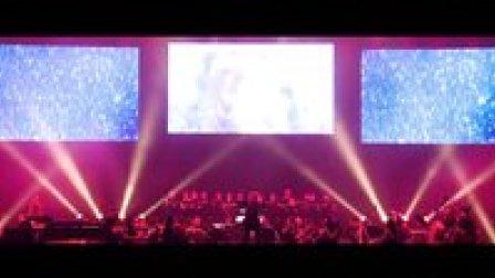2016 VIDEO GAMES LIVE 魔兽世界音乐会宣传片  2