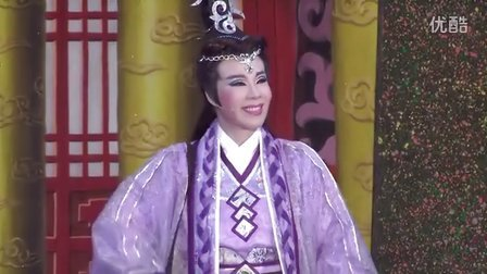 一心戲劇團《萬世神醫》7月23日 精華版