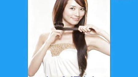 《单身情歌》~林志炫美女图片