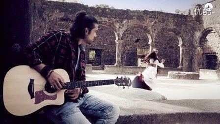 Shikwa Nahi - Official Music Video -Hindi 2016- Jubin Nautiyal - Amjad Nadeem