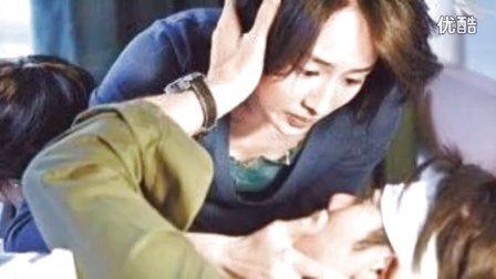 《十宗罪》未删减版大结局:苏眉意外怀孕 曾志伟与张翰于小彤极度挑战变态 扭曲的罪