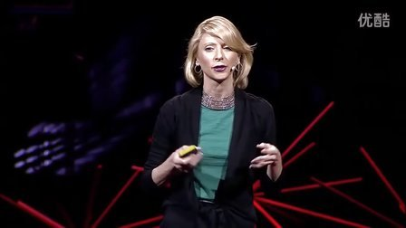 Your Body Language Shapes Who You Are - Amy Cuddy - TED Talks