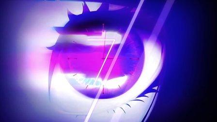 01 泡芙小姐的黑猫