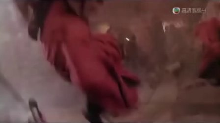 《崩坏处女膜的高手打架》丫丫脱口秀2