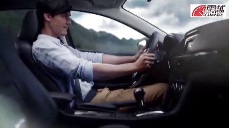 阿特兹座套安装视频教程马自达汽车