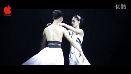 河北师大舞蹈系汇报演出(一)