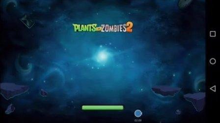 贴吧玩家自创世界安装教程植物大战僵尸2国际版贴吧玩家自创世界第1期
