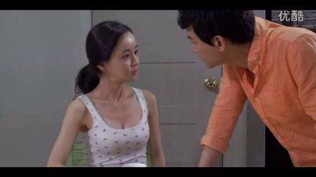 韩国电影美术老师和女学生的爱情故事
