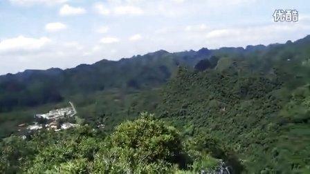 吉婆岛国家森林公园VID_20151005_110136