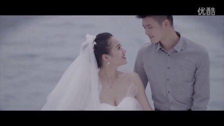 普吉岛婚纱旅拍微电影-奇妙旅行PAI