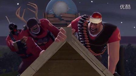 Ho Ho Ho [sfm]