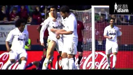 【C罗秀】Cristiano Ronaldo