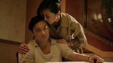 韩国电影《金钱之味》精华片段浓缩版 年轻男人与老女人金钱和欲望的关系