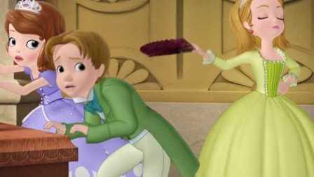 苏菲亚公主 巴啦啦小魔仙 芭比时尚达人   小公主苏菲亚 人鱼公主  白雪公主  乐可音乐 舞法天女朵法拉 超级飞侠  亲子游戏陌雪