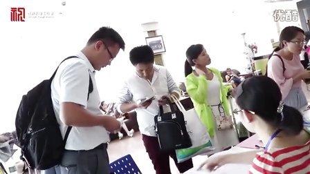 【博白视爵影像】2016年广西高校辅导员岗前培训记录短片