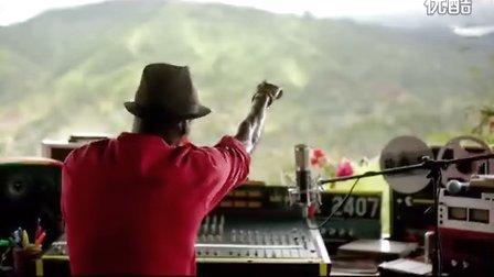 牙买加,十全十美