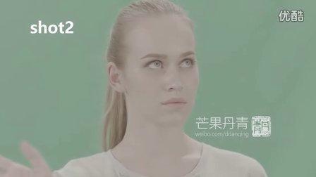 汉语桥2016总片头素材剪辑初稿