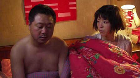 范伟 张静初演绎温暖感人的平民史诗电影