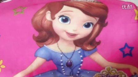 索菲亚公主19之蝴蝶公主