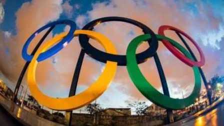 【2016相约里约】里约奥运会精彩镜头剪辑 为中国健儿助威!