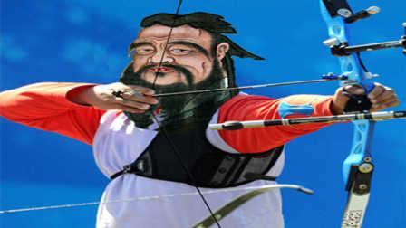 这回曹操真急眼了 率领三军奔赴里约奥运
