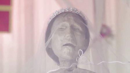 《十宗罪》吓蒙!貌美新娘一秒变干尸