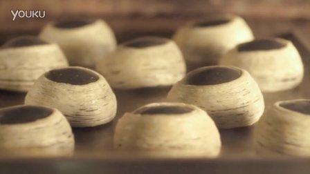 面包新语BreadTalk 15s广告 物享其中