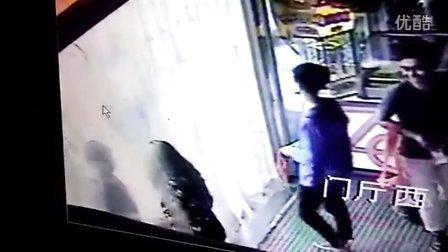 沧州青县信发偷手机