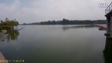 山东济宁兖州龙王店,钓鱼点